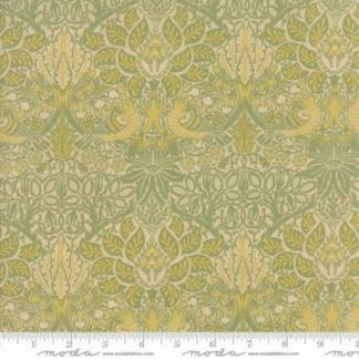 William Morris 2017 Sage 7301-11