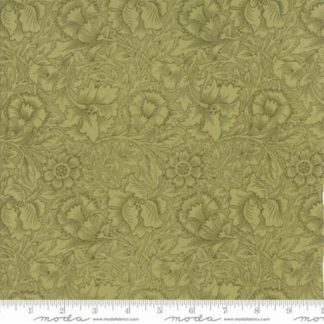 William Morris 2017 - Sage 7303-17