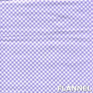 Ric Rac Paddywack - Purple 6463-55