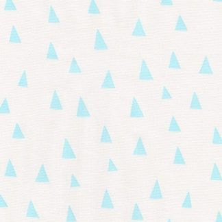 Penned Pals - Aqua AAK-17048-70