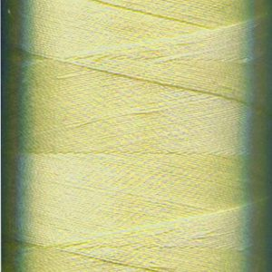 Aurifil Thread Mako' NE 50 2110, 1300 metre spool