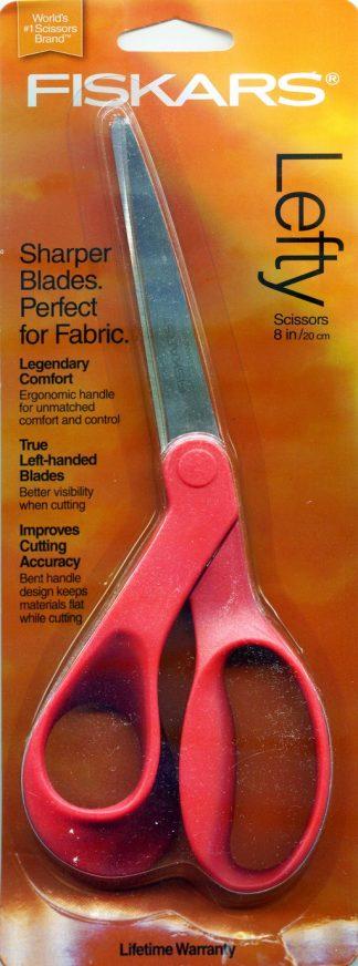 Fiskars® Lefty Scissors