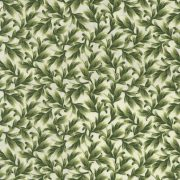 Orchid Leaves C5648-Cream