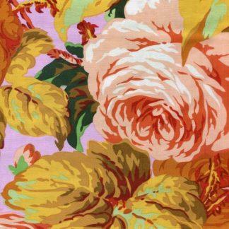 Lilac Rose PJ17-LILAC