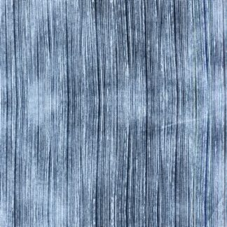 Mystique Stripe - Grey 42946-2