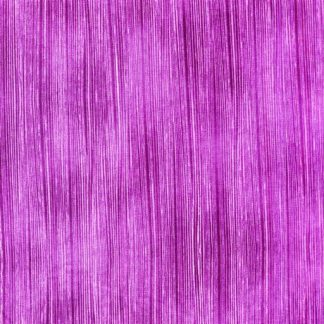 Mystique Stripe - Magenta 42946-6