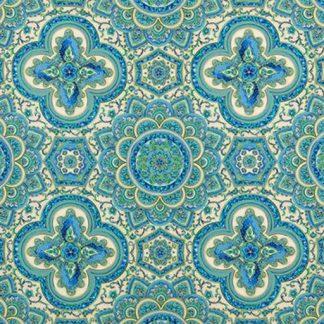 Villa Romana - Peacock SRKM-17055-78