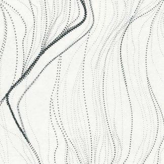 Sandhill - White