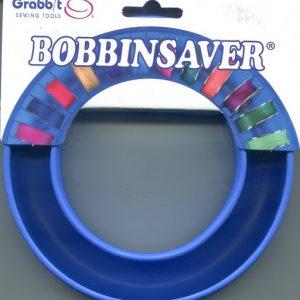 Bobbinsaver – Blue