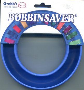 Bobbinsaver - Blue