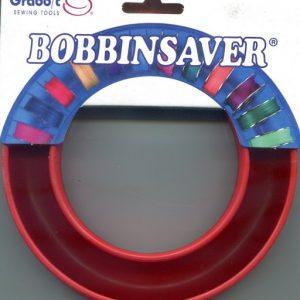 Bobbinsaver – Red
