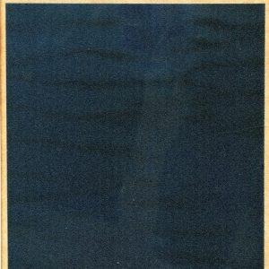 Sue Daley Sand Paper Board