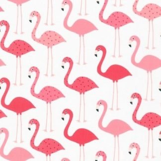 Urban Zoologie AAK-14719-111 Flamingo
