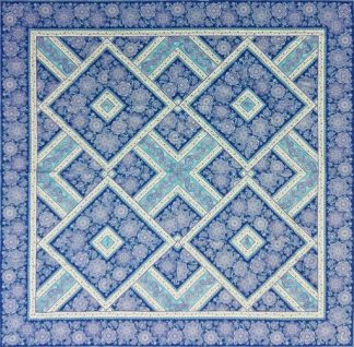 Dutchess Quilt Kit