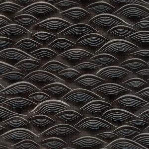 Imperial Collection 14 – SRK-17669-2 Black