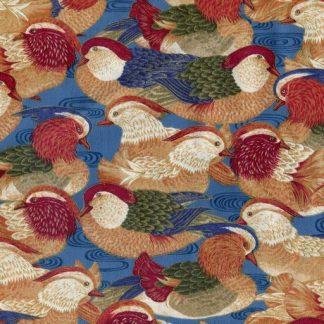 Oriental Traditions 10 ESKM-13028-91