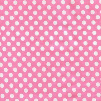 Spot On EZC-12872-10 Pink