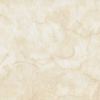Timeworn - Toasted Marshmellow MAS-101-N2