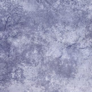 Granite - Lavender Grey MAS-102-V
