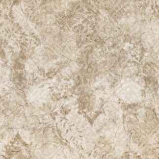 Vintage Tiles - Soft Tan MAS-105-TE