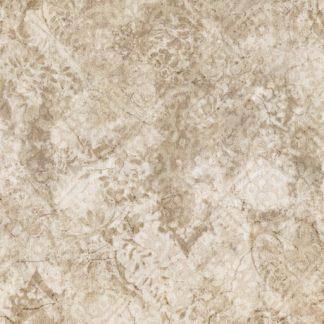 Vintage Tiles - Soft Tan MAS-105-TE