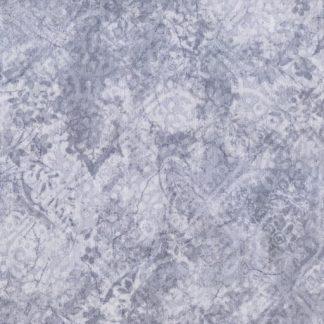 Vintage Tiles - Lavender Haze MAS-105-V
