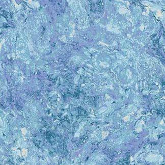Stonehenge Gradations - Mystic Midnight 39303-46
