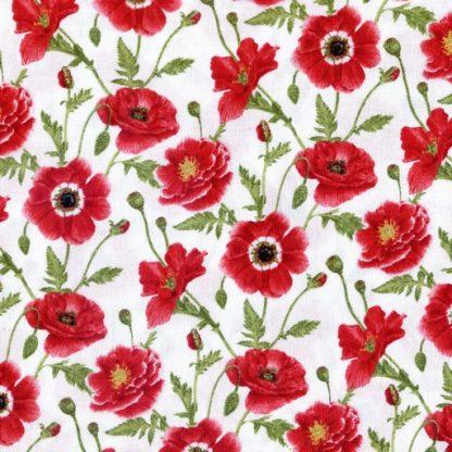 Poppy Perfection 1192-8