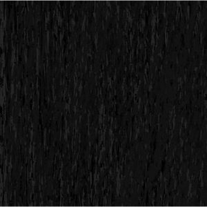 Black Birch 4TG-1