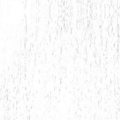 White Birch 4TG-3