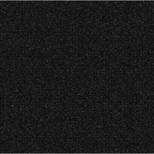 Charcoal Mesh 5TG-1