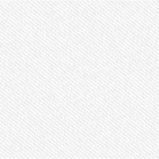 Pale Gray Twill 6TG-3