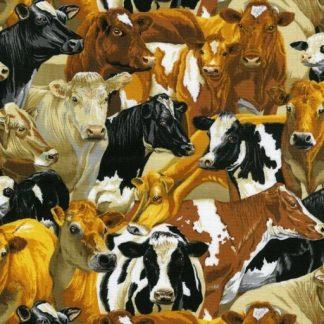 The Herd 89310-106