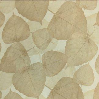 Flora C1053-Cream