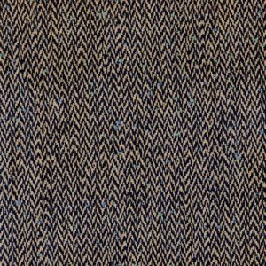 Brunswick Weave – Blue