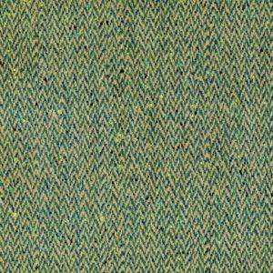 Brunswick Weave – Forest