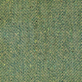 Brunswick Weave - Forest