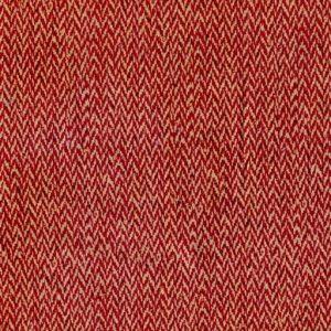 Brunswick Weave – Medici
