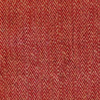 Brunswick Weave - Medici