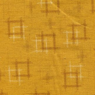 Kasuri Gold SB-88229D1-2