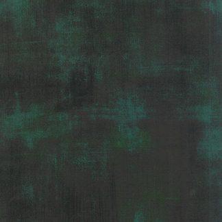 Grunge Basics - Christmas Green 30150-308