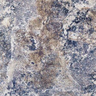 Stonehenge Gradations - Graphite 39300-94