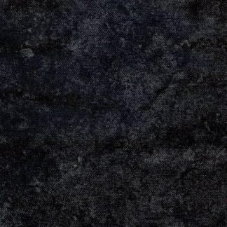 Stonehenge Gradations - Graphite 39300-95