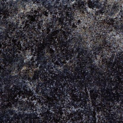 Stonehenge Gradations - Graphite 39301-95