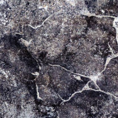 Stonehenge Gradations - Graphite 39302-95