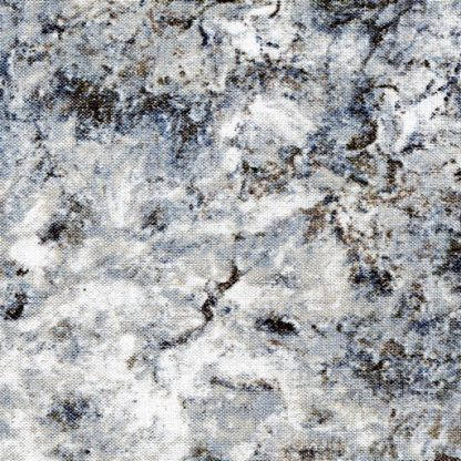Stonehenge Gradations - Graphite 39303-94