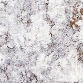 Stonehenge Gradations - Graphite 39304-94