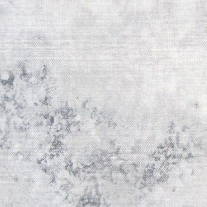 Stonehenge Gradations - Graphite 39305-94