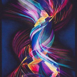 Intensity Panel – Bright SRKD-18168-195