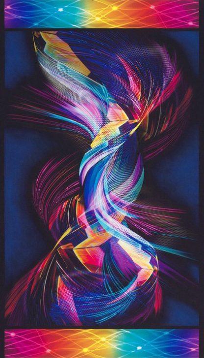 Intensity Panel - Bright SRKD-18168-195